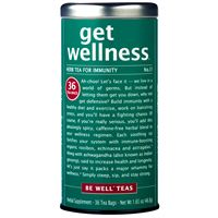 get wellness - No.11