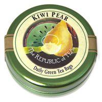 Kiwi Pear