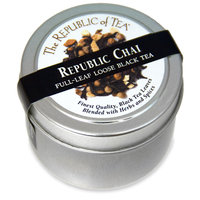 Republic Chai Full Leaf