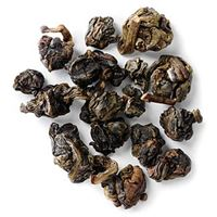 Imperial Republic® Monkey Picked Oolong Full-Leaf