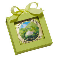 Green Tea Overwrap Assortment Gift Box