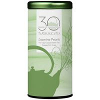 Jasmine Pearls Full-Leaf