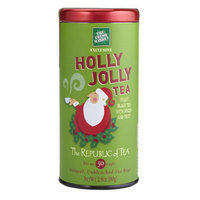 The Fresh Market Holly Jolly Tea