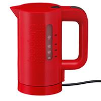 17 oz Electric Kettle