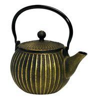 Dalian Cast Iron Teapot