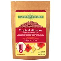 Tropical Hibiscus Super Tea Booster®