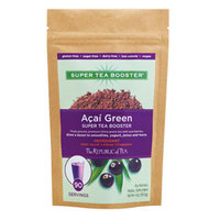 Açaí Green Super Tea Booster®