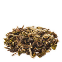 Sungma Turzum Oolong Tea