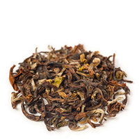 Jun Chiyabari FTGFOP1 Autumnal Black Tea