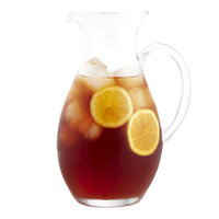 Bel Air Iced Tea Serving Pitcher