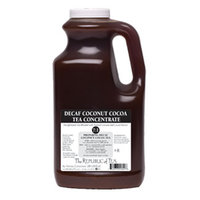 Decaf Coconut Cocoa Concentrate