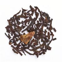 Decaf Apricot Black Full-Leaf