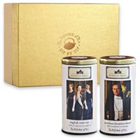 Downton Abbey® Gift Set