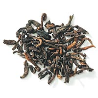 Imperial Republic® Pu-Erh Full-Leaf