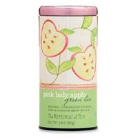 Pink Lady Apple™ Tea Bags