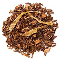 Apricot Honey Red Tea Full-Leaf
