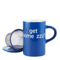 get some zzz's Mug