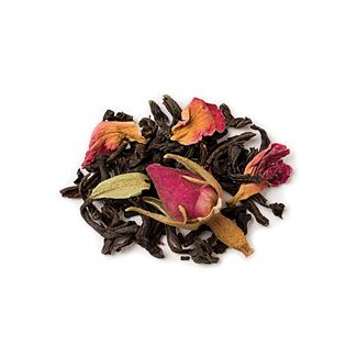Rose Petal Tea Full-Leaf