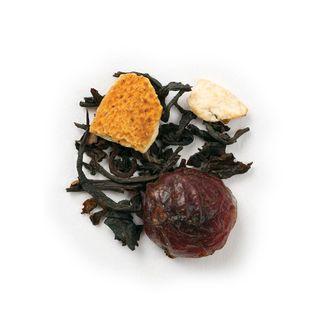Cranberry Blood Orange Full Leaf The Republic Of Tea