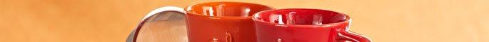 Best Selling Teaware
