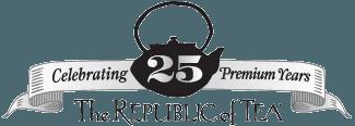 http://www.republicoftea.com/images/art/rtea-logo-hd.png