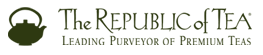 The Republic of Tea Company